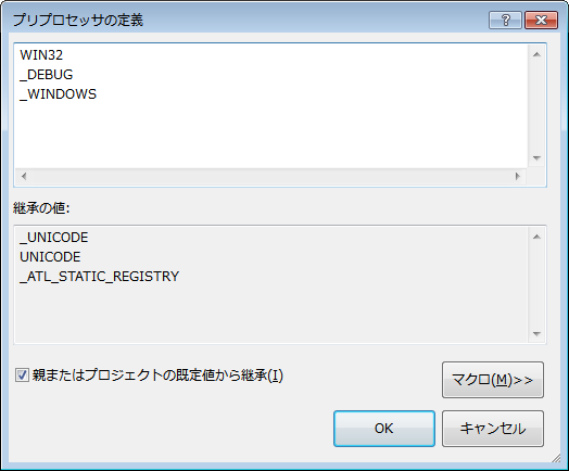 _WINDOWS
