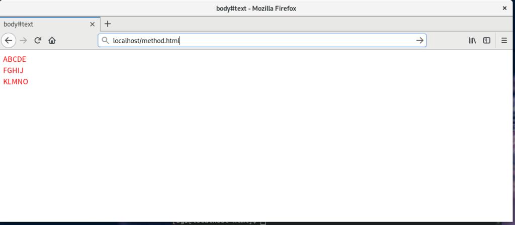 method.html