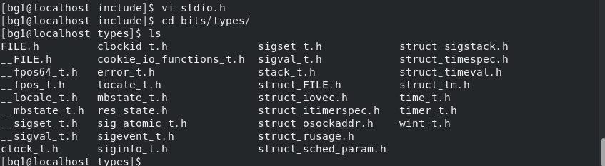 FILE.hや__FILE.hやstruct_FILE.hにありそう。