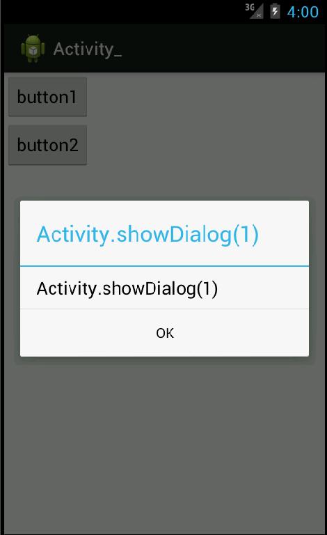 showDialog(1)