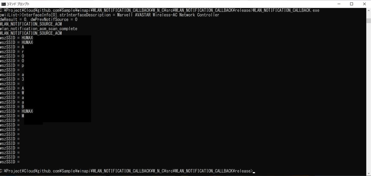 wlan_notification_acm_scan_completeが来てから一覧が出ている。