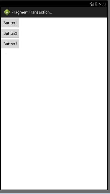 Button1でdetach