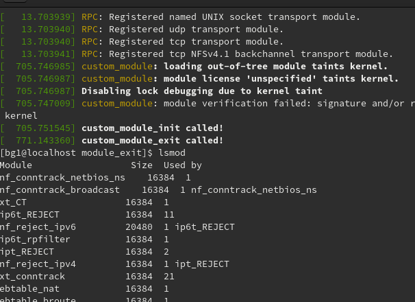 custom_moduleがいない