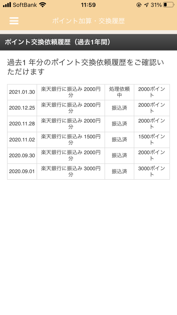 f:id:BIGFISHasset:20210313021538p:plain
