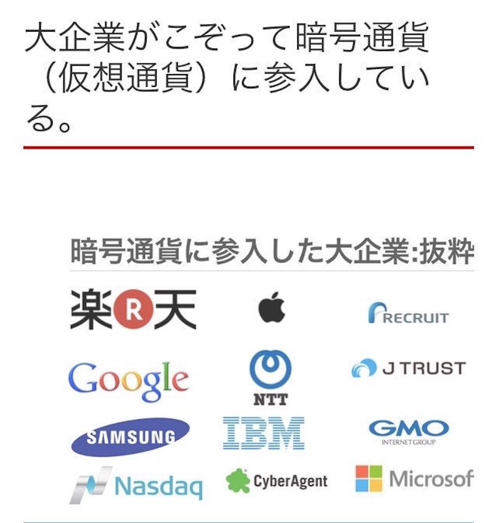 f:id:BItcoin-COR:20170218122534j:image