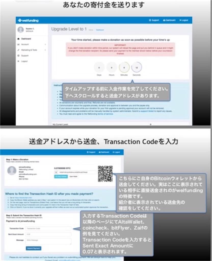 f:id:BItcoin-COR:20170218124441j:image