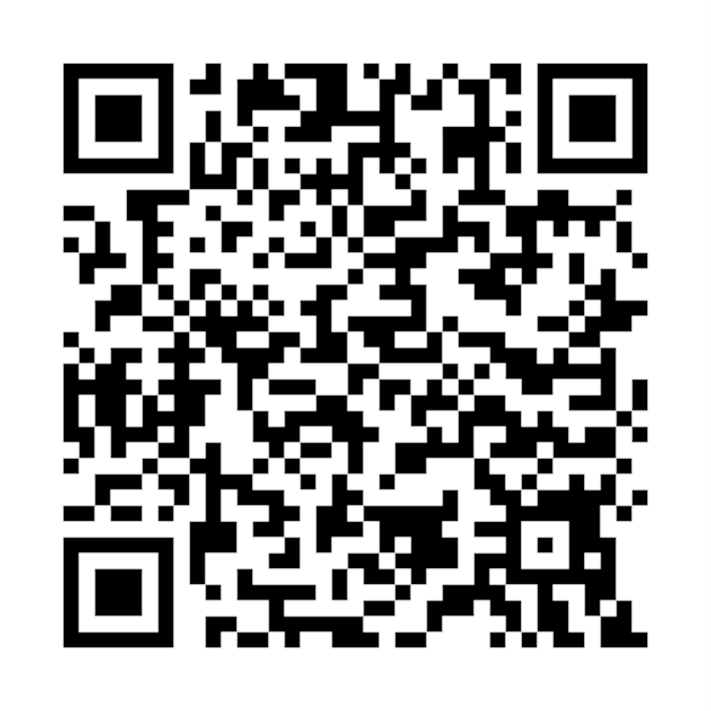 f:id:BItcoin-COR:20170224074020p:image
