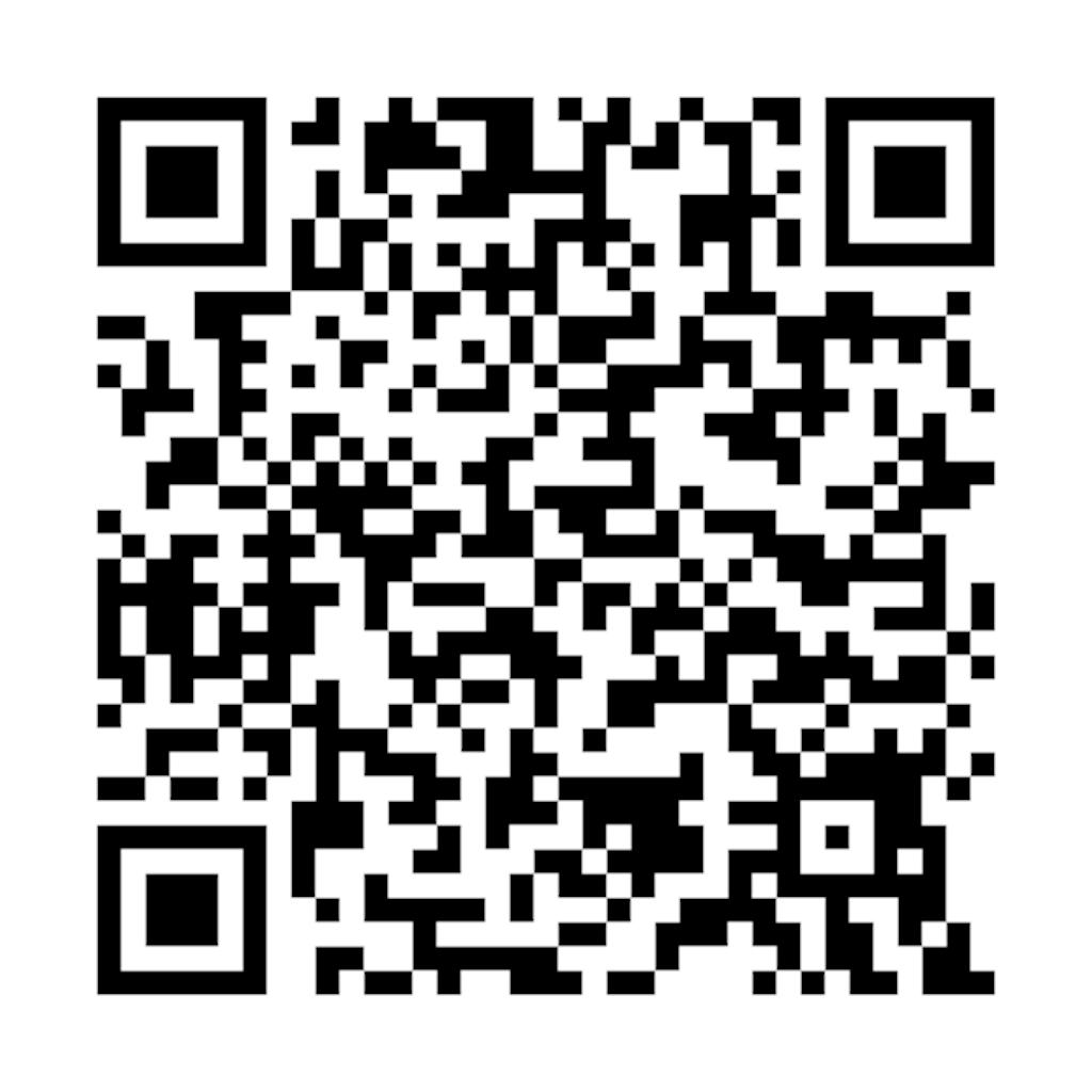 f:id:BItcoin-COR:20170227182917p:image