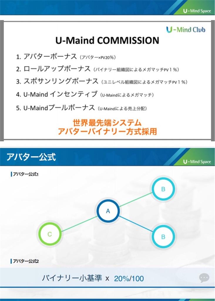 f:id:BItcoin-COR:20170327082037j:image