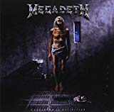 COUNTDOWN TO EXTINCTION-R