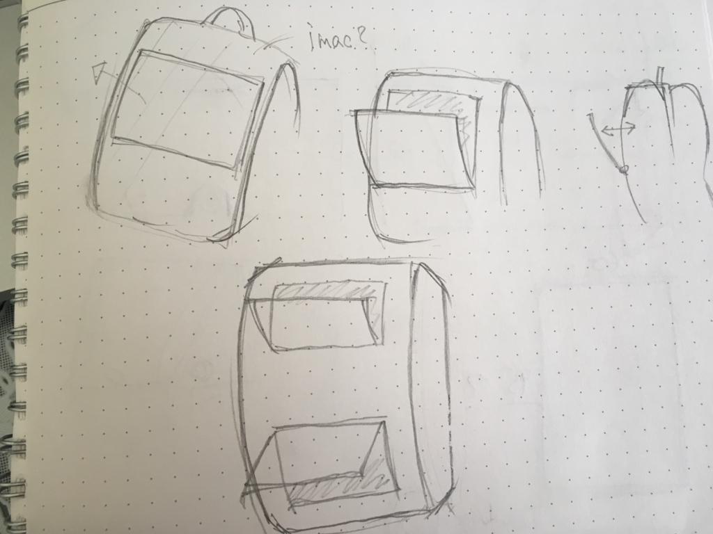 f:id:BLAUdesign:20180615181510j:plain