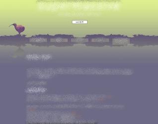 f:id:BLnote:20200317232422j:plain