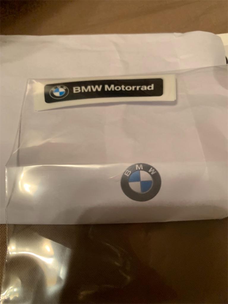 f:id:BMW-KEI:20190824065816j:image