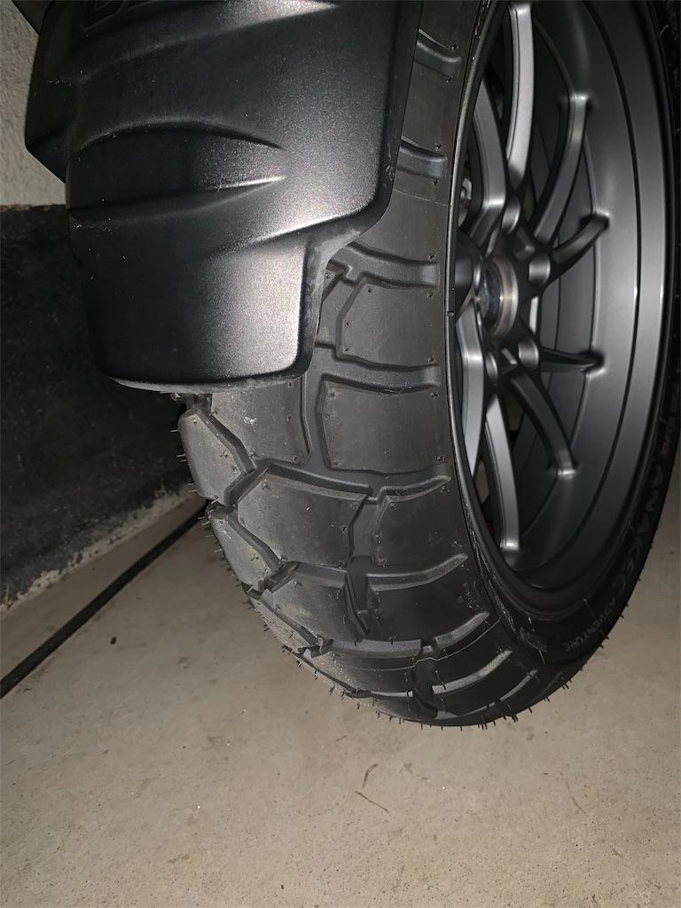 f:id:BMW-KEI:20190824065826j:image