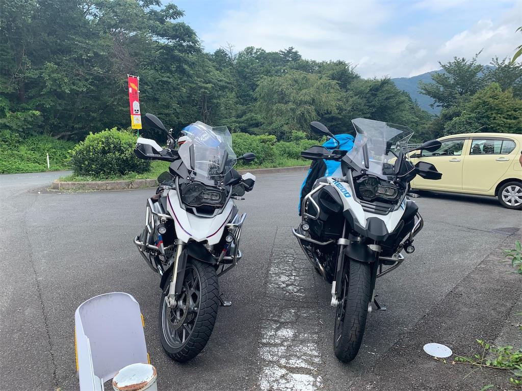 f:id:BMW-KEI:20190826203329j:image
