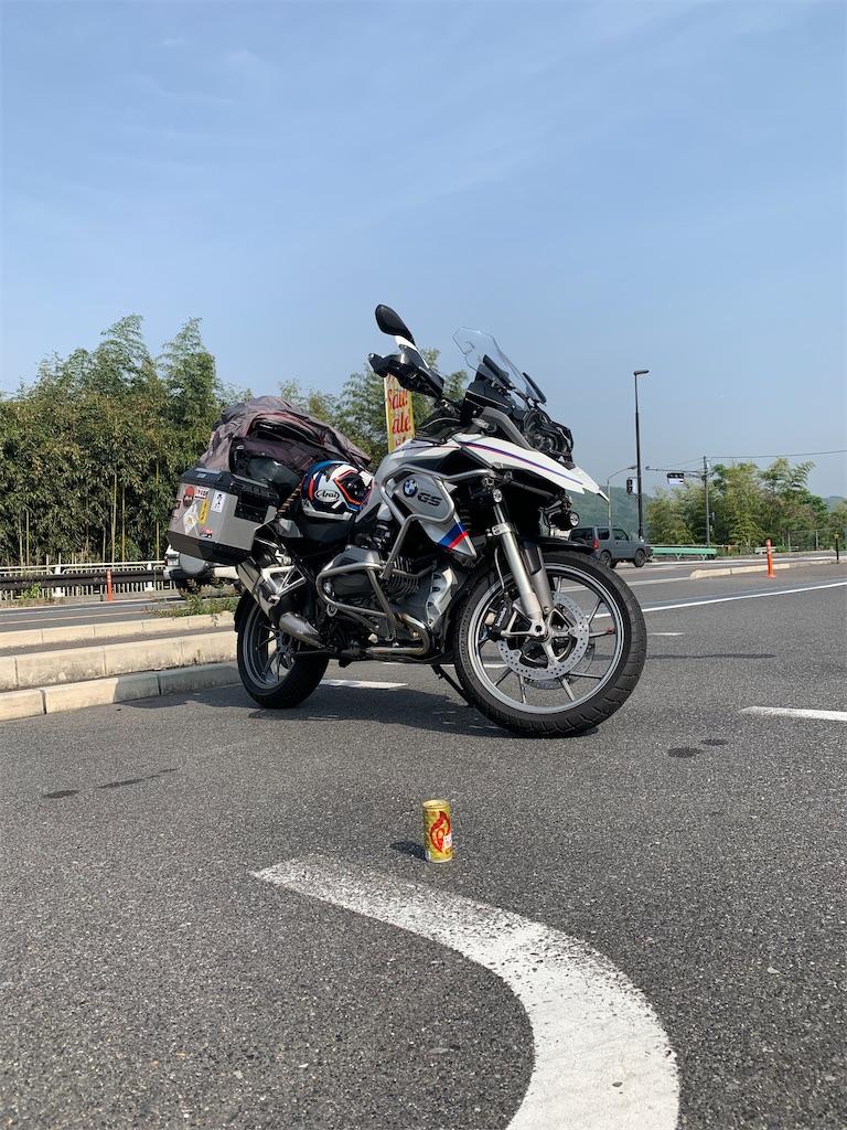 f:id:BMW-KEI:20200609074833j:image