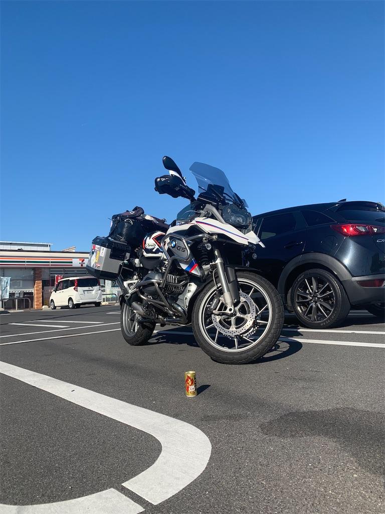 f:id:BMW-KEI:20201205214105j:image