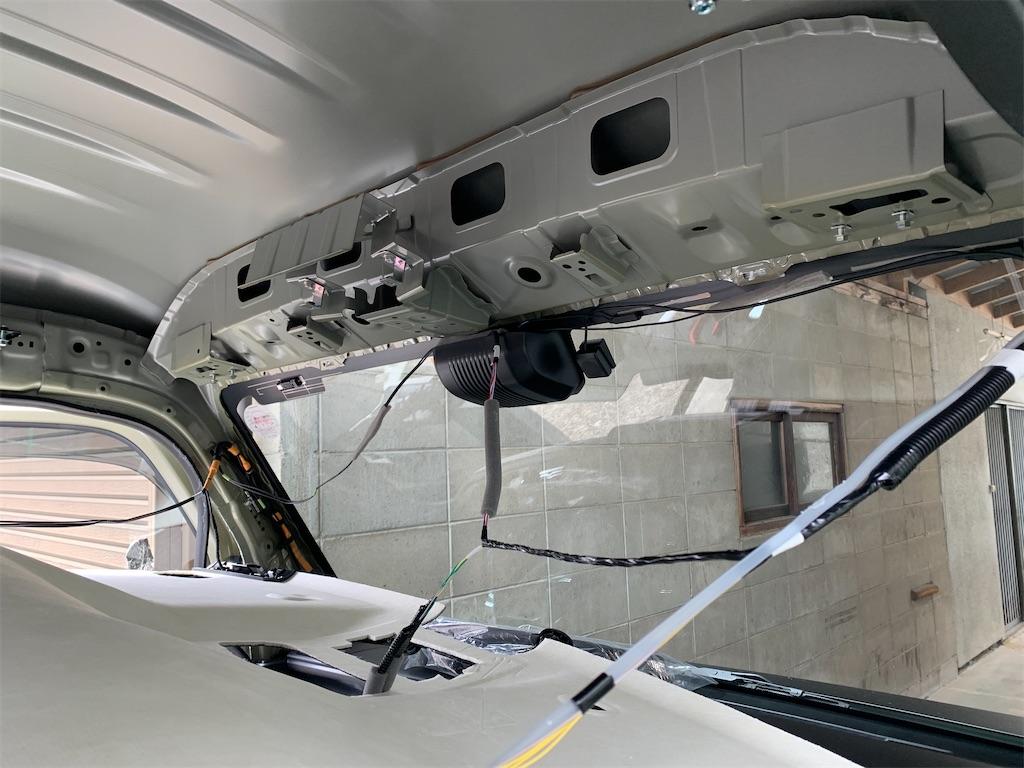 f:id:BMW-KEI:20210315055632j:image