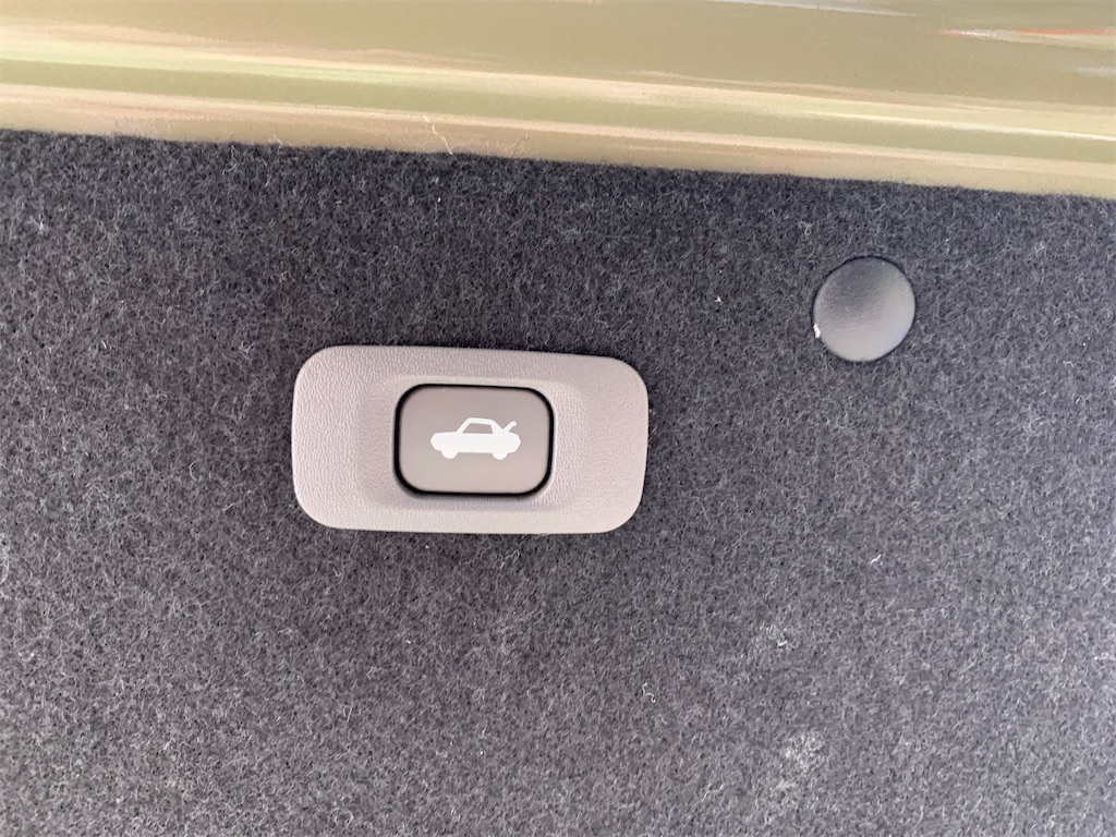 f:id:BMW-KEI:20210328181420j:image