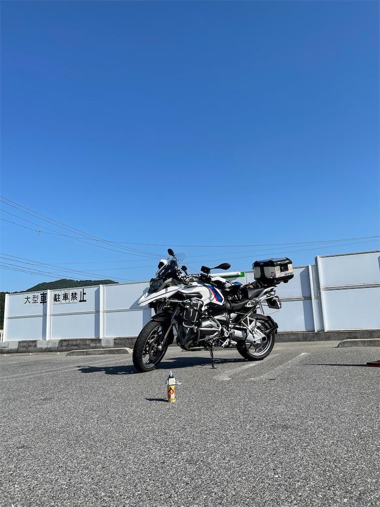 f:id:BMW-KEI:20210526063211j:image