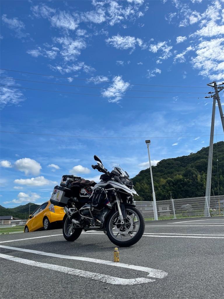 f:id:BMW-KEI:20210719104304j:image