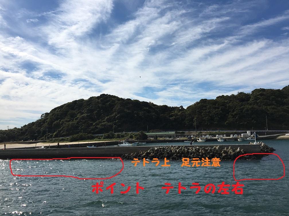 f:id:BNR34hiro:20181105015517j:plain