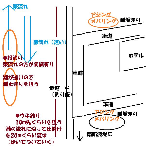 f:id:BNR34hiro:20181119214717p:plain