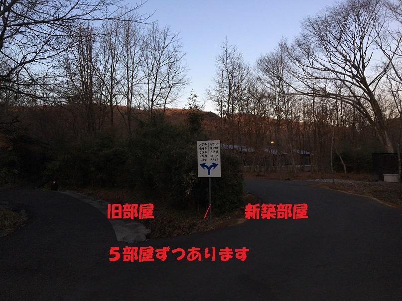 f:id:BNR34hiro:20190219015235j:plain