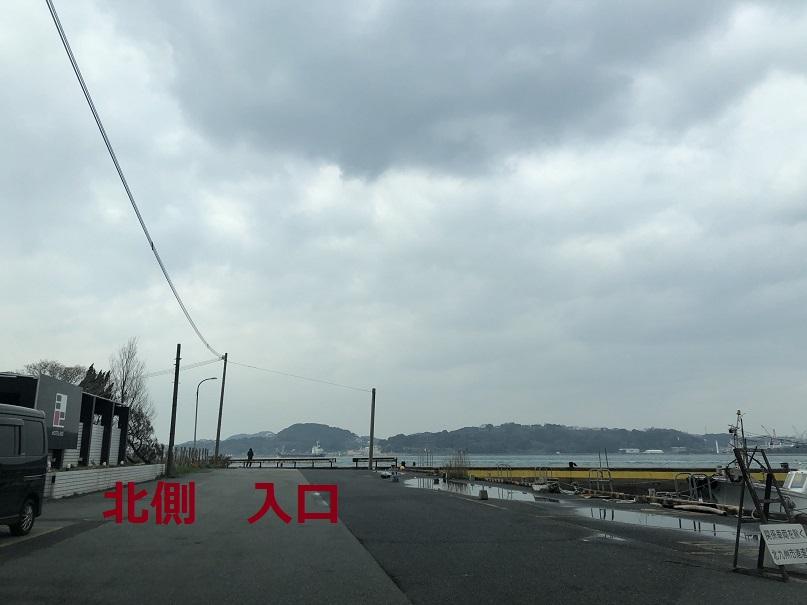 f:id:BNR34hiro:20200115173148j:plain