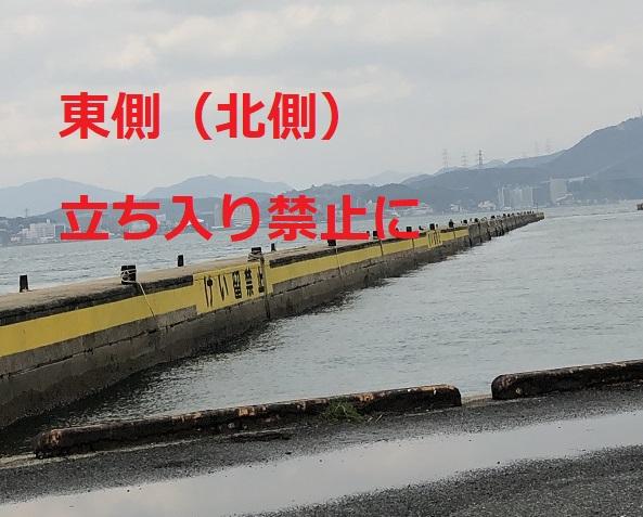 f:id:BNR34hiro:20200115173206j:plain