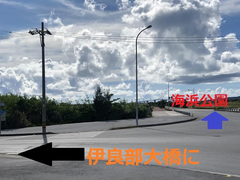 f:id:BNR34hiro:20201024003143j:plain