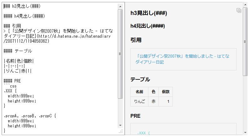 f:id:BNorider:20131012140416j:plain