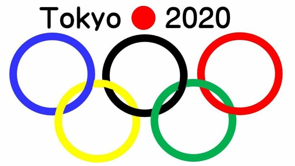 f:id:BODYSTOICshizuoka:20210729161426j:image