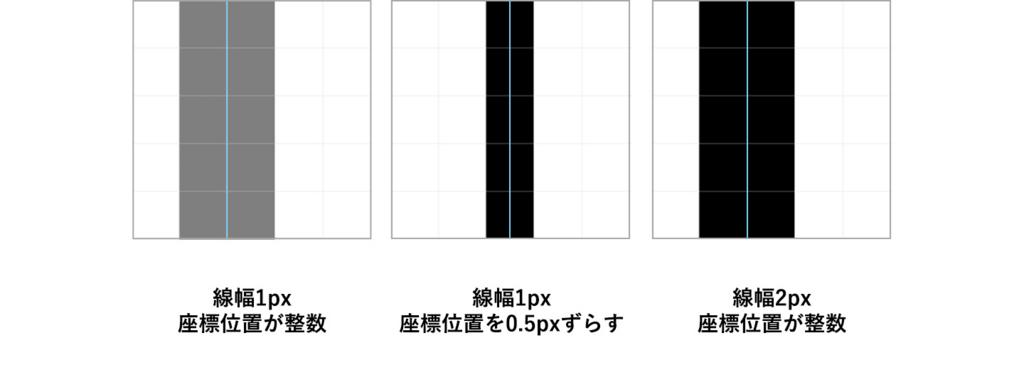 f:id:BOEL:20170526182657j:plain