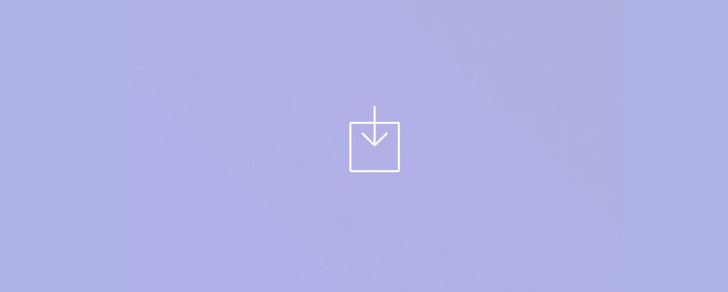 f:id:BOEL:20170928122513j:plain