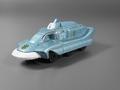 [ミニカー]Spectrum Pursuit Vehicle (Captain Scarlet and the Mysterons)