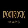 BOOTROCK square