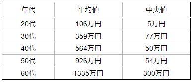 f:id:BRIDGESTONE:20201118172533j:plain