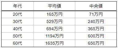 f:id:BRIDGESTONE:20201118172848j:plain