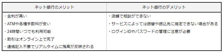 f:id:BRIDGESTONE:20201202145801j:plain