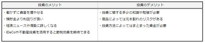 f:id:BRIDGESTONE:20201202151044j:plain