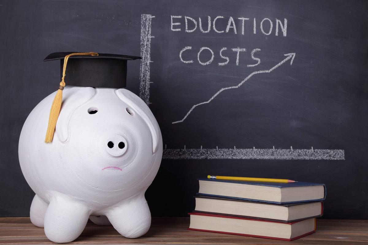 教育費と老後資金を試算