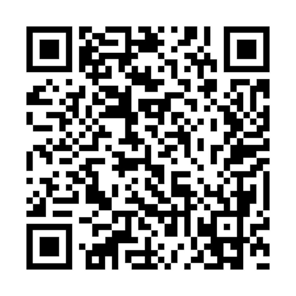 f:id:BTC777:20170313185329p:image