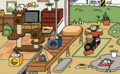[ゲーム]機関車デラックス