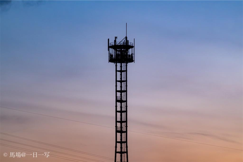 f:id:Ba2_Photography:20210405132755j:image