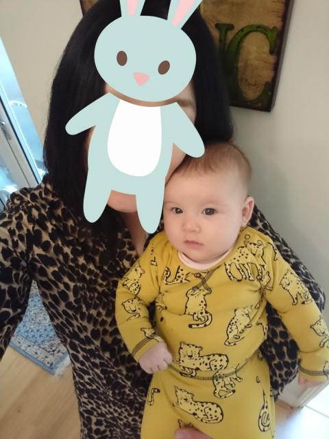f:id:BabyFutoshi:20190216014635j:image