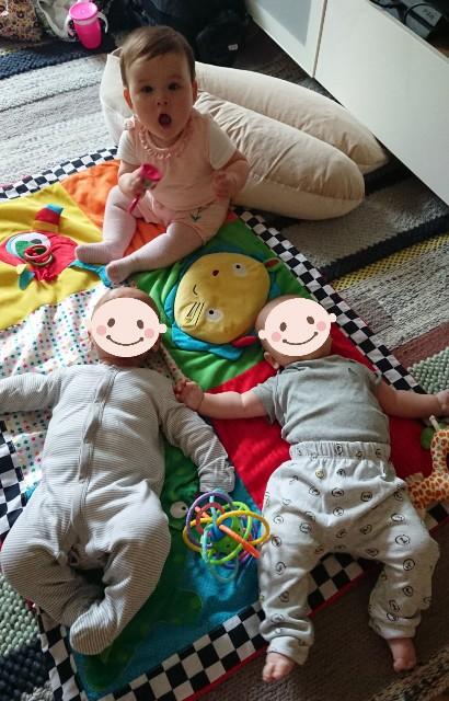 f:id:BabyFutoshi:20190623161145j:image