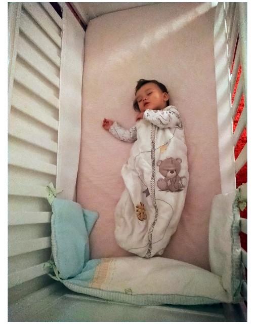 f:id:BabyFutoshi:20190927151839j:image