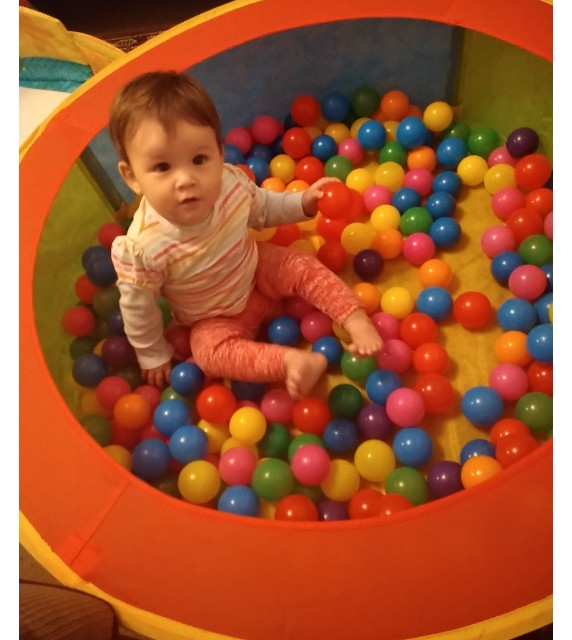 f:id:BabyFutoshi:20190927152415j:image