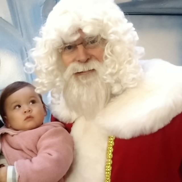 f:id:BabyFutoshi:20191123054905j:image